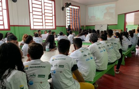 educacao-ambiental-beruri